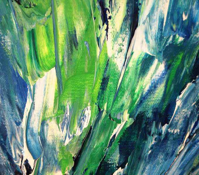 Detail 16