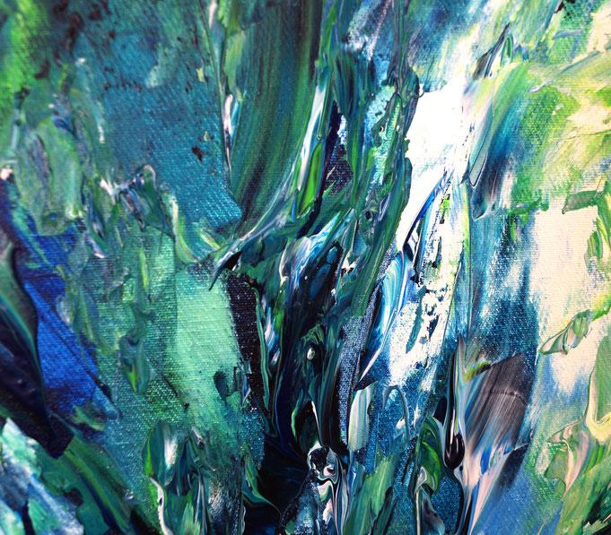 Detail 21