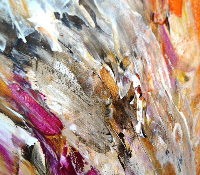 Detail 22