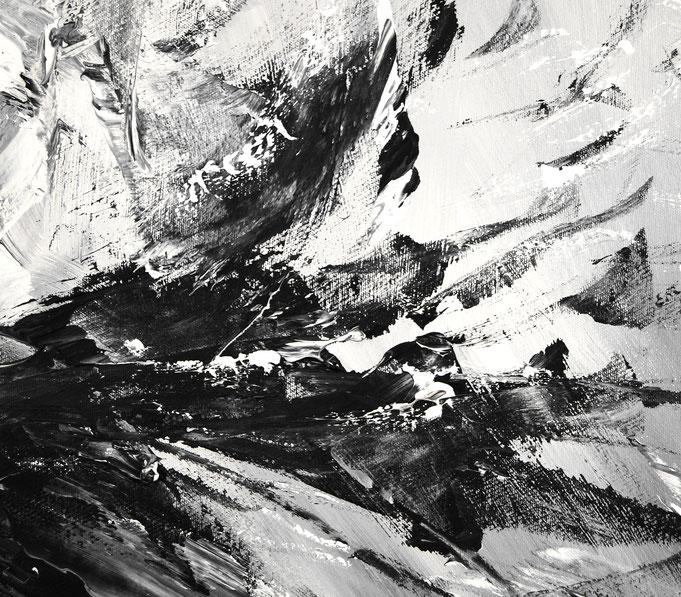 Detail 20