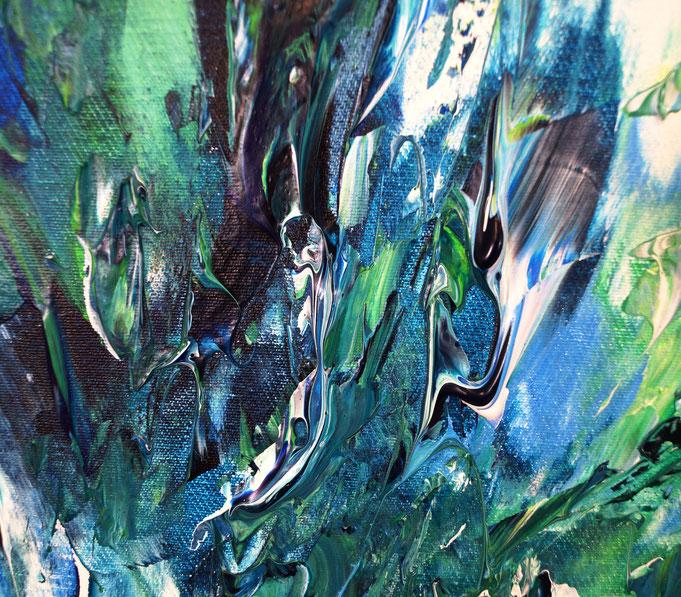 Detail 11