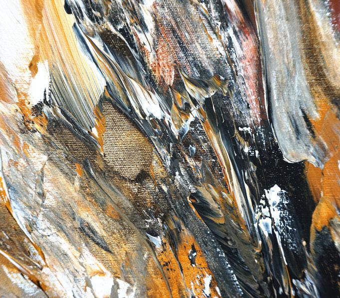 Detail 25