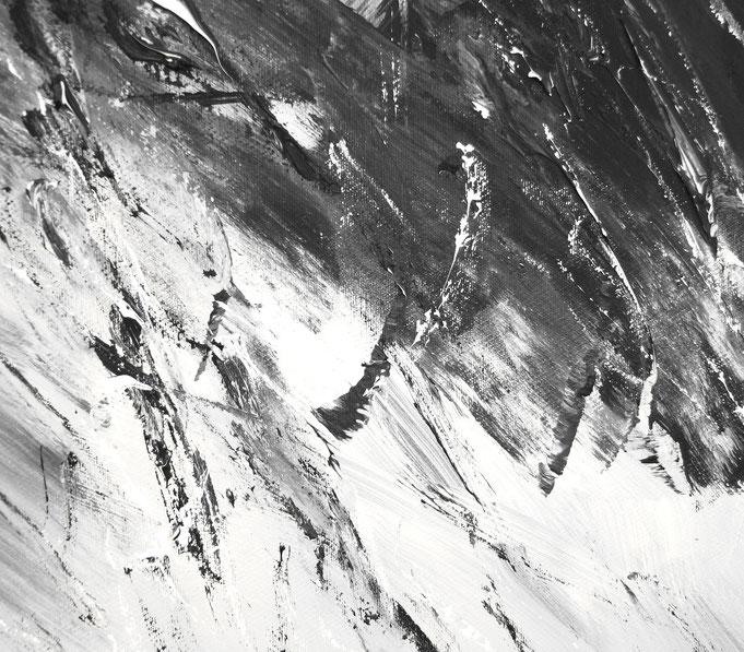 Detail 29