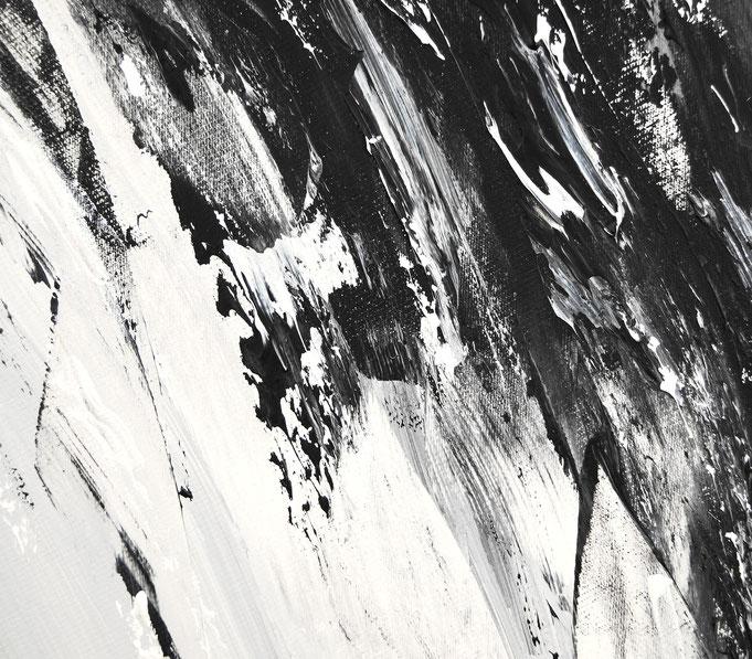 Detail 23