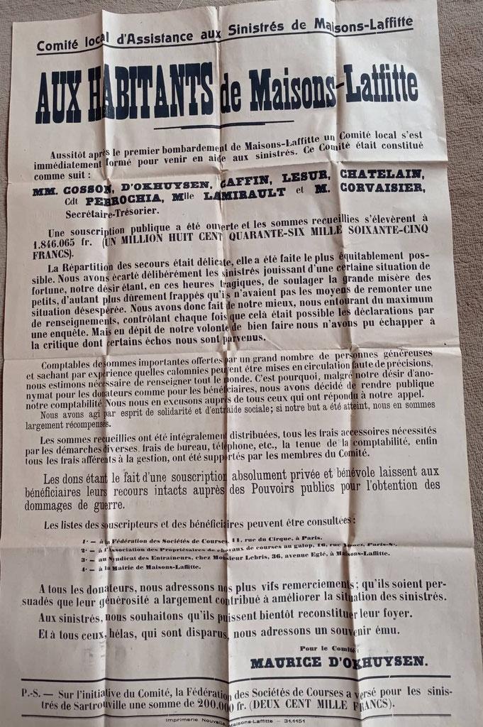 Document Anne Bodéré