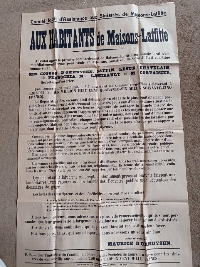 Image Gérard Finet, Imprimerie Nouvelle