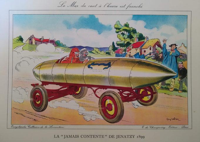 Image Frédéric Henry