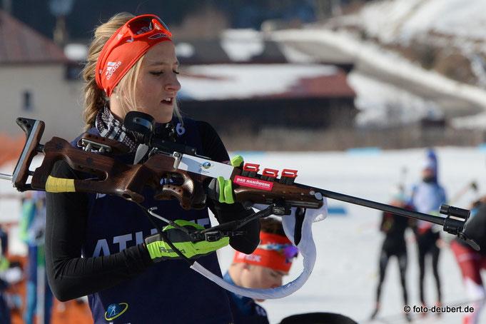 Anna Weidel