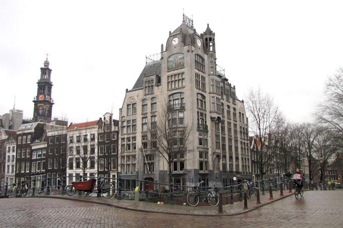 foto van rijksmonumenten.nl