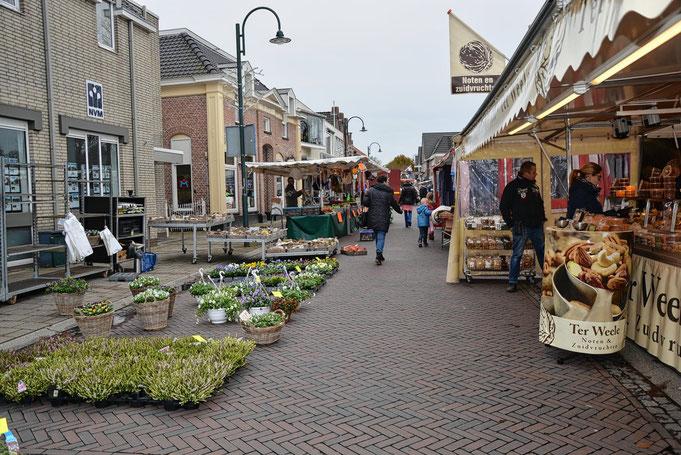 Markt Heerde