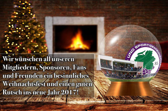 Frohe Weihnachten Und Ein Gesundes Neues Jahr.Frohe Weihnachten Und Ein Gesundes Neues Jahr Tus Weinböhla Abt