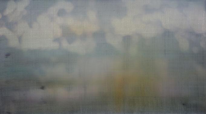 HUILE photographique - 22 x 40 - 2013 - Cette huile n'est plus disponible