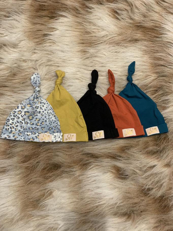 Bay Bee Baybee bonnet Saint Malo belge