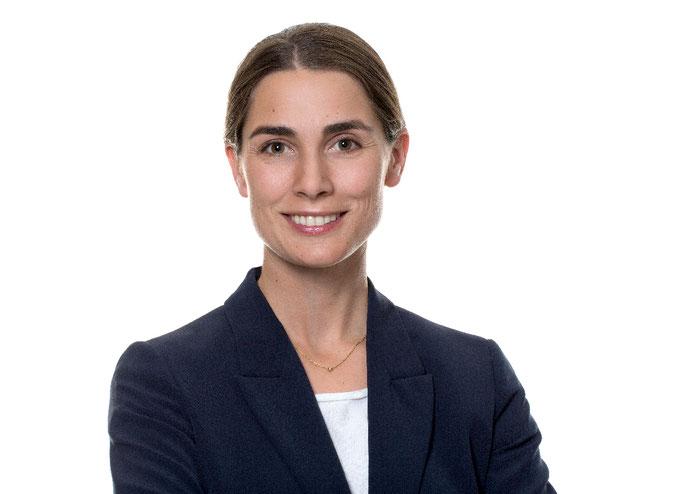 Christine Bernard - Fachanwältin für Arbeitsrecht, Individualarbeitsrecht, Betriebsverfassungsrecht, Tarifvertragsrecht in Frankfurt am Main, Offenbach am Main und überregional