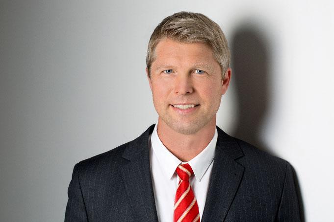 Volker Sedlacek - Fachanwalt für Arbeitsrecht, Individualarbeitsrecht, Arbeitsvertragsrecht, allgemeiner und besonderer Kündigungsschutz, Verkehrsrecht