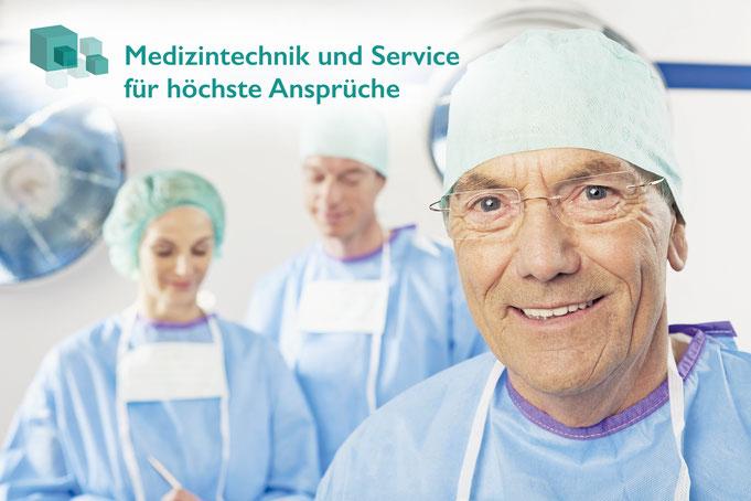 Medizintechnik, Endoskope, Endoskop kaufen, gebrauchtes Endoskop kaufen, OEM-Endoskop, Flexschauch-Endoskop, flexible Endoskopie, Gastroskop kaufen, Koloskop kaufen, Duodenoskop kaufen, Bronchoskop kaufen