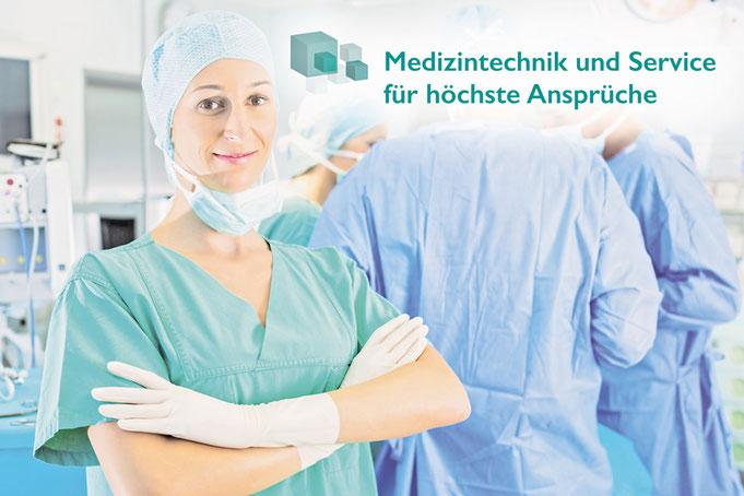 Endoskopie, flexible Endoskopie, gebrauchtes Endoskop, Gastroskop, gebraucht, OEM-Endoskop, Koloskop, Flexschlauch, Endoskop, Endoskop kaufen, wl endoskope