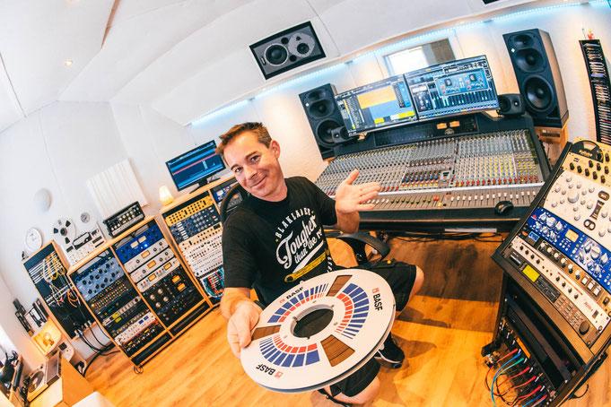 we do sound - seit 1999