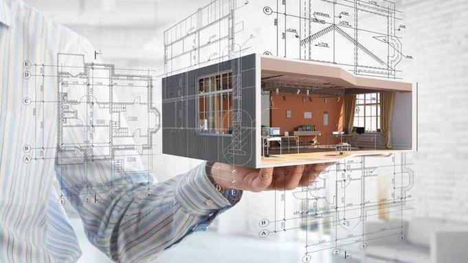 Arquitectura chilecubica for Empresas de arquitectura