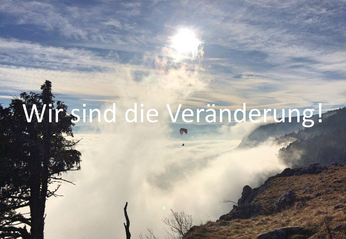 ©by SK, 2020; Hohe Wand