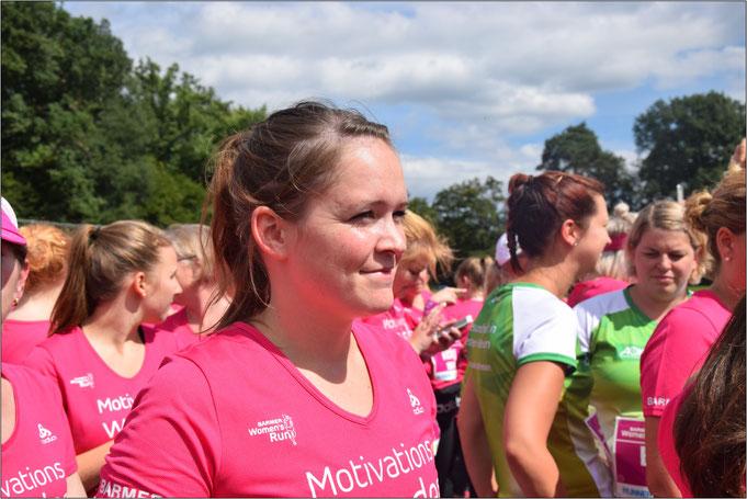 Das Triathlon-Training ist sehr vielfältig. Bildquelle: Sabine Gnau