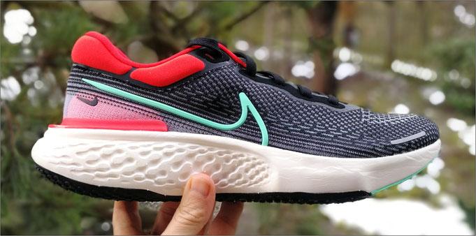 Kann der neue Nike-Runner überzeugen?