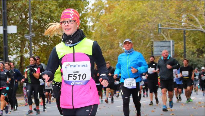Bildquelle: Marathon-photos.com