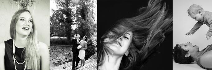 beachtenswert fotografie, Studio, Portraits, Nordfriesland, Susanne Schuran, Fotograf Nordfriesland, Fotograf Husum