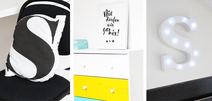 kinderzimmer jugendzimmer alles zum ausdrucken. Black Bedroom Furniture Sets. Home Design Ideas