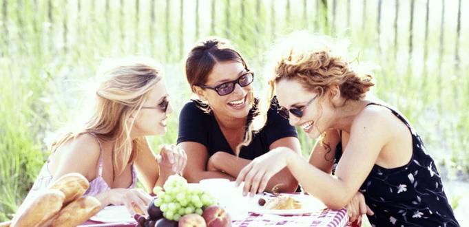 La pausa pranzo ideale: cosa mangiare
