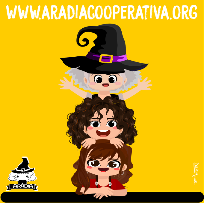 www.aradiacooperativa.org