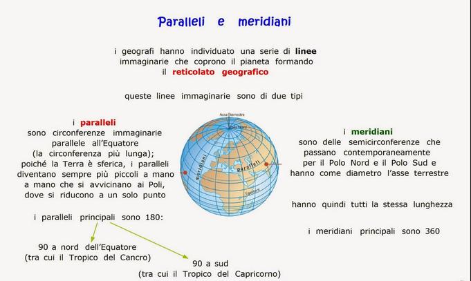 Cartina Fusi Orari Mondo.Geografia Benvenuti Su Primae1718bra