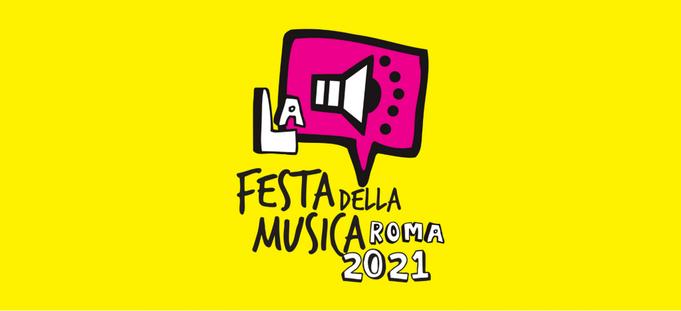 Festa della Musica 2021 a Roma