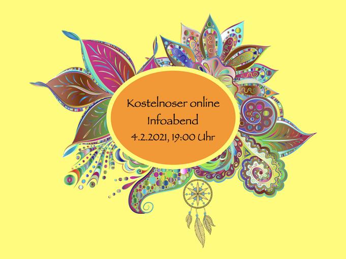 kostenloser infoabend online 4.2.2021