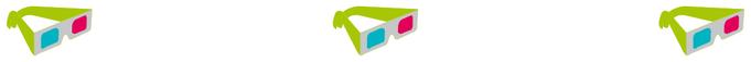Kindergeburtstag Erfurt, Partyideen und Geschenkideen für teenager, kindergeburtstag feiern erfurt, 3D Druck 3D Stift Teenager Erlebnis Erfurt Geschenkidee 3D druck erfurt 3D entdecken
