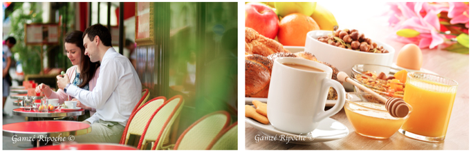 Gérer ses compulsions alimentaires hypnose Rennes
