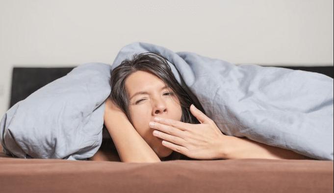 Combattere la stanchezza con la fitoterapia