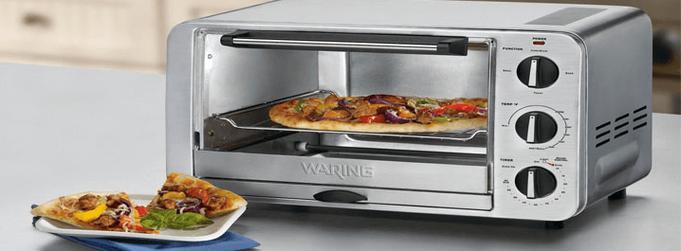 La cottura con il forno a microonde: consigli utili