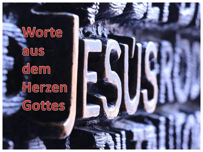 Quelle: pixabay