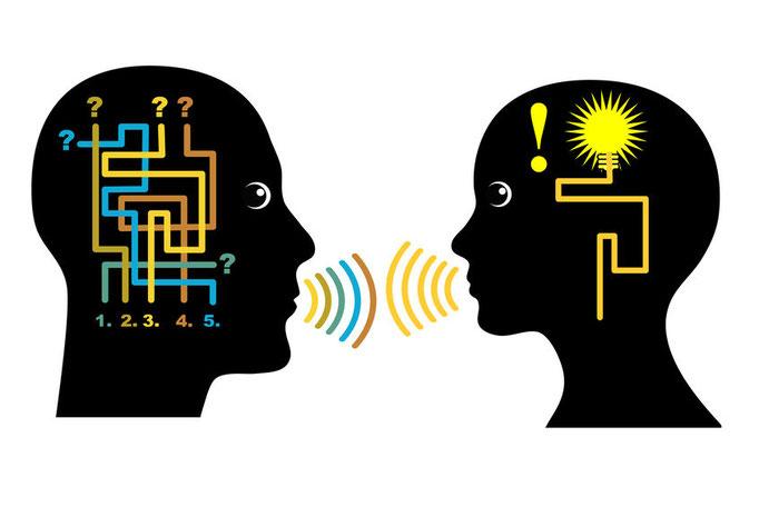 Wissen zum Thema Persuasion / persuasive Kommunikation - Manipulation, Täuschung und Gehirnwäsche, Meinungs-Kontrolle, Gedankenkontrolle, Desinformation, Überreden ohne Argumente