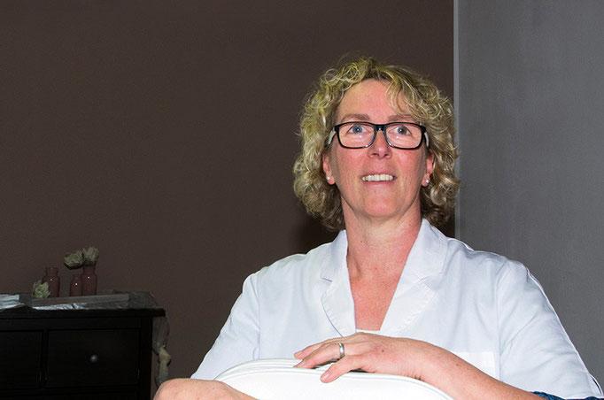 Gabriele Heideker medizinische Fußpflege Zwiefalten Schwäbische Alb Wellness Fussmassage flexible Behandlungszeiten