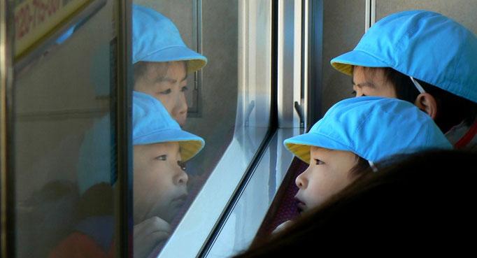 photographe brest artiste finistère bretagne japon street photo portrait reflet photographie d'art tirage dibond papier beaux arts tokyo cliché volé reportage voyage carnet brestois