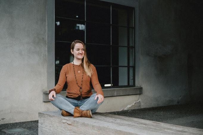 Coaching, Daniela Benz, Yoga, Breathwork, Atem, Meditation, Rheintal, Widnau, St. Gallen