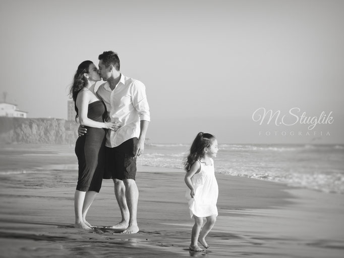 Sesión familiar Tijuana, Fotógrafo de Familias en Tijuana y Rosarito