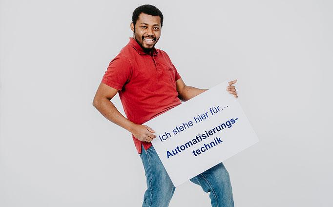 Automatisierungstechnik Verpackungsmaschinen Maschinenbau Heilbronn Frontplatten Lohnfertigung Metallbearbeitung Industriemaschinen Zoyim Anicet Olivier