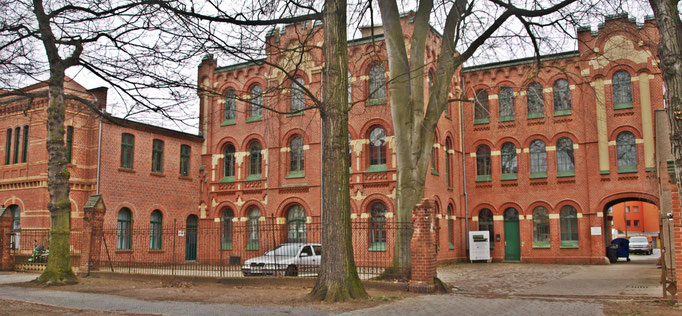 Rechtsanwalt in Cottbus | Familienrecht | Mietrecht | allgemeines Zivilrecht