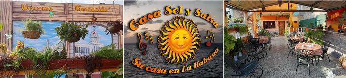 Banner Casa Sol y Salsa