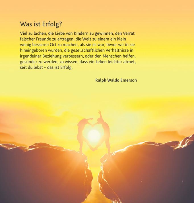Sonntagsblatt - Evangelische Wochenzeitung für Bayern, 28.04.2020, S. 40; Foto: Michal Bednarek/123rf.com