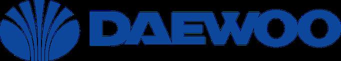 Daewoo Service And Repair Manuals Wiring Diagrams