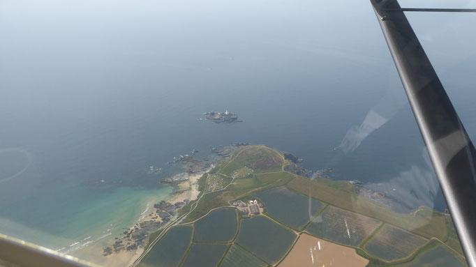 Typisch Cornwall Coast